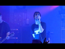 1000 Miles (Live)/Grinspoon