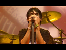 American Party Bomb/Lost Control (Live)/Grinspoon