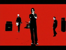 Don't Change (Video Commentary)/Grinspoon