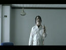 Chemical Heart (Video Commentary)/Grinspoon