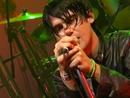 Rock Show (Live)/Grinspoon