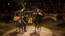 Niemand (Was wir nicht tun) (MTV Unplugged 2013) (feat. Joy Denalane)/Max Herre