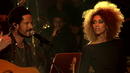 Leg dein Ohr auf die Schiene der Geschichte (MTV Unplugged 2013) (feat. Grace)/Max Herre
