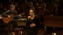 Flor Que Marchitara (MTV Unplugged 2013) (feat. Don Philippe, Laura López Castro)/Max Herre