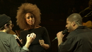 Wenn der Vorhang fällt (MTV Unplugged 2013) (feat. Don Philippe, Afrob, MEGALOH, Grace)/Max Herre