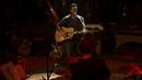 Halt dich an deiner Liebe fest (MTV Unplugged 2013)/Max Herre