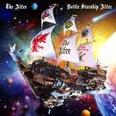 Battle Starship Alfee/THE ALFEE
