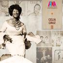 Anthology/Celia Cruz