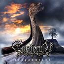Dragonheads/Ensiferum