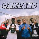 OAKLAND/Various Artists
