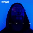 Voyou/Gradur