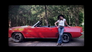 Still The Good Old Days (feat. Joe Walsh)/Sheryl Crow