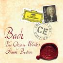 Bach, J.S.: The Organ Works/Simon Preston