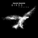 Birds (feat. Elisa)/Imagine Dragons