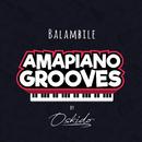 Balambile (feat. Abbey, Mapiano, DrumPope)/OSKIDO