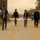Patience (Stripped Down)/Take That