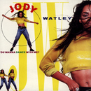 You Wanna Dance With Me?/Jody Watley