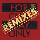 Red Light Green Light (For Club Play Only, Pt. 6 / Remixes) (feat. Shaun Ross)/Duke Dumont