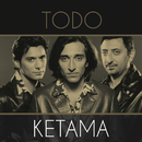 Todo Ketama/Ketama