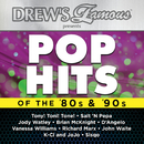 Drew's Famous Presents Pop Hits Of The 80's & 90's/Various Artists