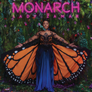 Monarch/Lady Zamar