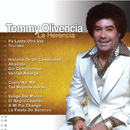 La Herencia/Tommy Olivencia