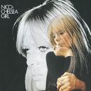 Chelsea Girl/Nico