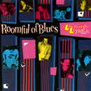 Live At Lupo's Heartbreak Hotel/Roomful Of Blues
