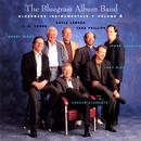 The Bluegrass Album, Vol. 6: Bluegrass Instrumentals/The Bluegrass Album Band