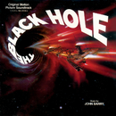 The Black Hole/Various Artists
