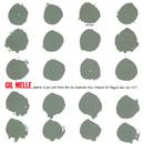 Patterns In  Jazz/Gil Melle