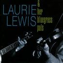 Laurie Lewis & Her Bluegrass Pals/Laurie Lewis