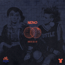 Worlds Collide/NERVO