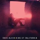 King Of California (25th Anniversary Edition)/Dave Alvin