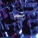 Get Yourself High (feat. k-os)/The Chemical Brothers