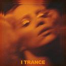 I Trance/Agnes