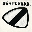You Can Talk To Me/The Seahorses