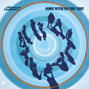 Come With Us / The Test/The Chemical Brothers