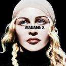 Madame X/Madonna