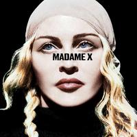 Madame X (True HD)