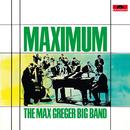 Maximum/Max Greger