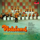 Dixieland/Max Greger