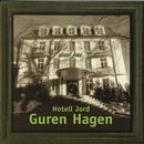 Hotell Jord/Guren Hagen