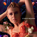 Ever Again (Single Mix)/Robyn