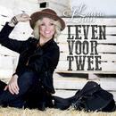 Leven Voor Twee/Laura Lynn