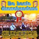 De beste dansebandene (Vol. 4)/Various Artists