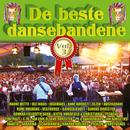 De beste dansebandene (Vol. 3)/Various Artists