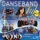 Dansebandjul (3)/Various Artists