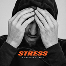 A chaud & à froid/Stress