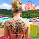 You Need To Calm Down/Taylor Swift